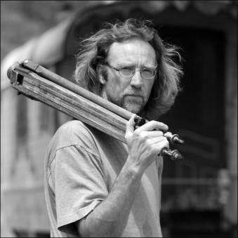 André Hemelrijk