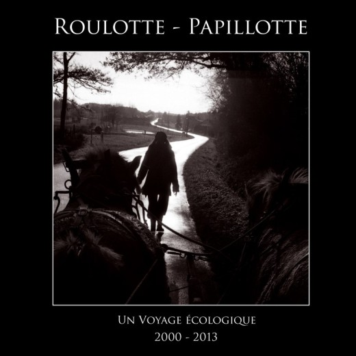 roulottepapillotte-2