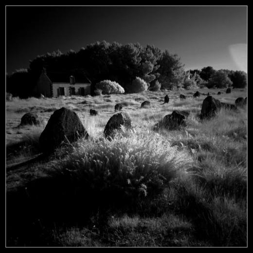 carnac-a-hemelrijk-1