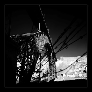 porto-portugal-pont-eifel-andre-hemelrijk