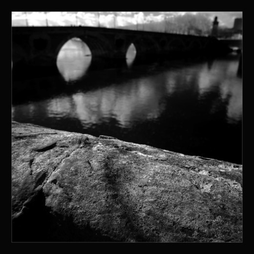 winter-toulouse-andre-hemelrijk-2