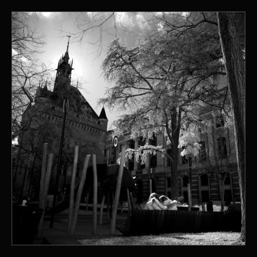 winter-toulouse-andre-hemelrijk-4
