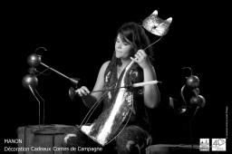 40 Années Jazz Marciac