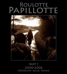 roulotte papillotte 1 (Medium)