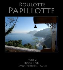 roulotte papillotte 2 (Medium)