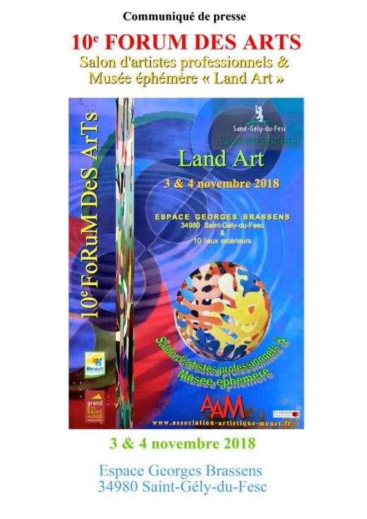 communiqué forum des arts-1 (Medium)