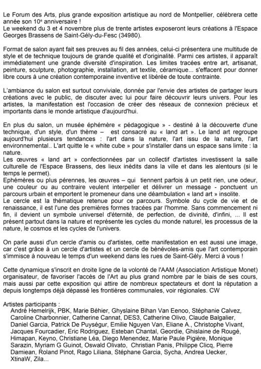communiqué forum des arts-2 (Medium)