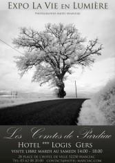 les comtes de pardiac expo la vie en lumiere andré hemelrijk (Medium)