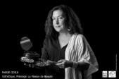 14 Ésthétique Marie Odile