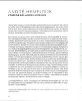 énergéia topographie de l'art paris 2019 (10)