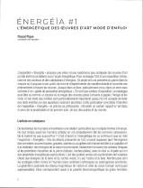 énergéia topographie de l'art paris 2019 (4)