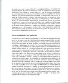 énergéia topographie de l'art paris 2019 (5)