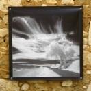 100x100 infrarouge noir blanc André Hemelrijk (15) (Medium)