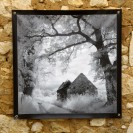 100x100 infrarouge noir blanc André Hemelrijk (21) (Medium)