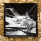 100x100 infrarouge noir blanc André Hemelrijk (24) (Medium)