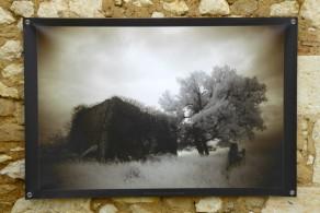 100x150 infrarouge coulour retro André Hemelrijk (4) (Medium)