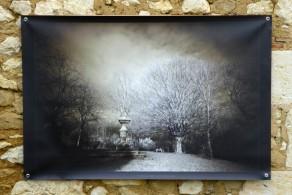 100x150 infrarouge coulour retro André Hemelrijk (5) (Medium)