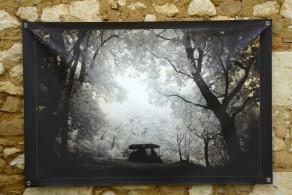 100x150 infrarouge coulour retro André Hemelrijk (6) (Medium)