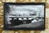 100x150 infrarouge noir blanc André Hemelrijk (10) (Medium)