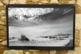 100x150 infrarouge noir blanc André Hemelrijk (11) (Medium)
