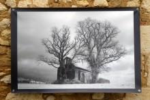 100x150 infrarouge noir blanc André Hemelrijk (14) (Medium)