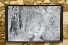100x150 infrarouge noir blanc André Hemelrijk (17) (Medium)