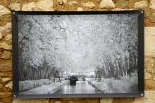 100x150 infrarouge noir blanc André Hemelrijk (19) (Medium)