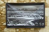 100x150 infrarouge noir blanc André Hemelrijk (2) (Medium)