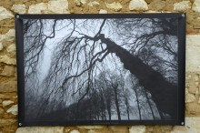 100x150 infrarouge noir blanc André Hemelrijk (20) (Medium)