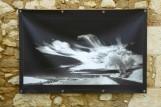100x150 infrarouge noir blanc André Hemelrijk (3) (Medium)