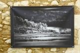100x150 infrarouge noir blanc André Hemelrijk (5) (Medium)