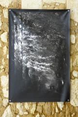100x150 infrarouge noir blanc André Hemelrijk (6) (Medium)