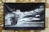 100x150 infrarouge noir blanc André Hemelrijk (9) (Medium)