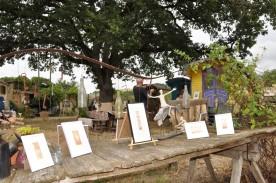 expo plein air 1-2 aout Bernadon 2020 (10)
